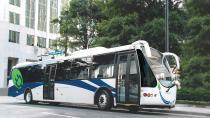 autobus_electrique_stl_siteaqtr.jpg