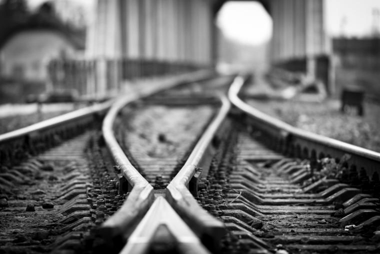 Trains de banlieue