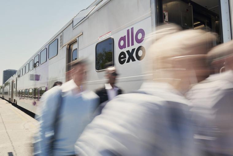 alloexo_trainarticleaqtr.jpg
