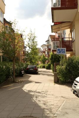 vivreenville_ruepartageue1_jarlasjo_20.jpg