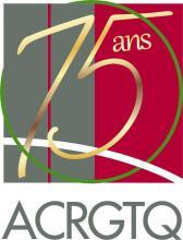 Association des constructeurs de routes et grands travaux du Québec (ACRGTQ)