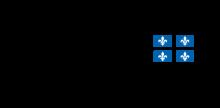 Ministère des Transports du Québec
