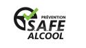 Prévention S.A.F.E. Alcool