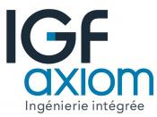 IGF Axiom Inc.