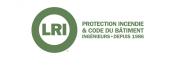 LRI Expert-Conseils