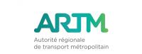 Autorité régionale de transport métropolitain