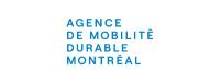 L'Agence de mobilité durable