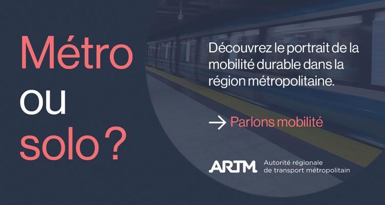 artm_metro-ou-solo_1200x630_cta-2.jpg