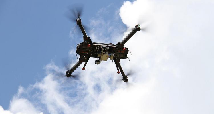 drupal-figure-2-drone-ricopter-equipe-dun-lidar-en-operations-1.jpg