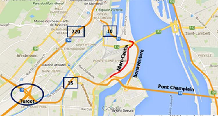 Mappe PJCCI