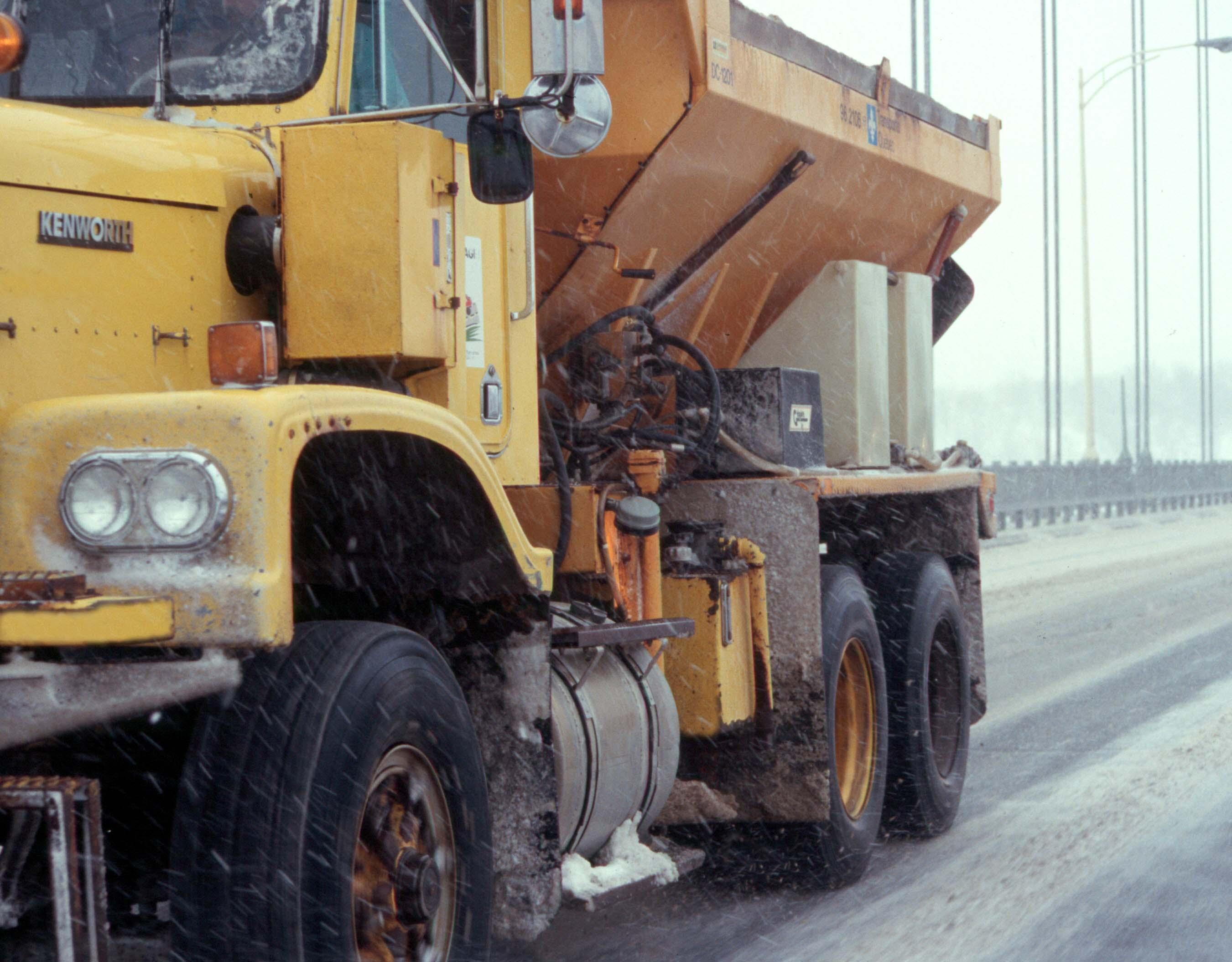 camion_epandeur.jpg