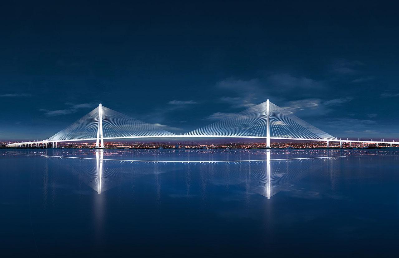 drupal-figure-1-bridge-rendering-night-view.jpg