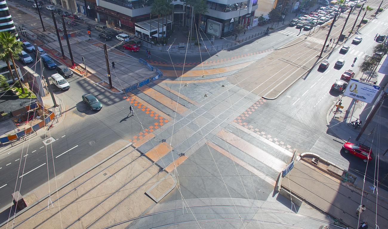 drupal-figure-2-croisement-lignes-tramway-t1-et-t2-du-tramway-de-casablanca.jpg