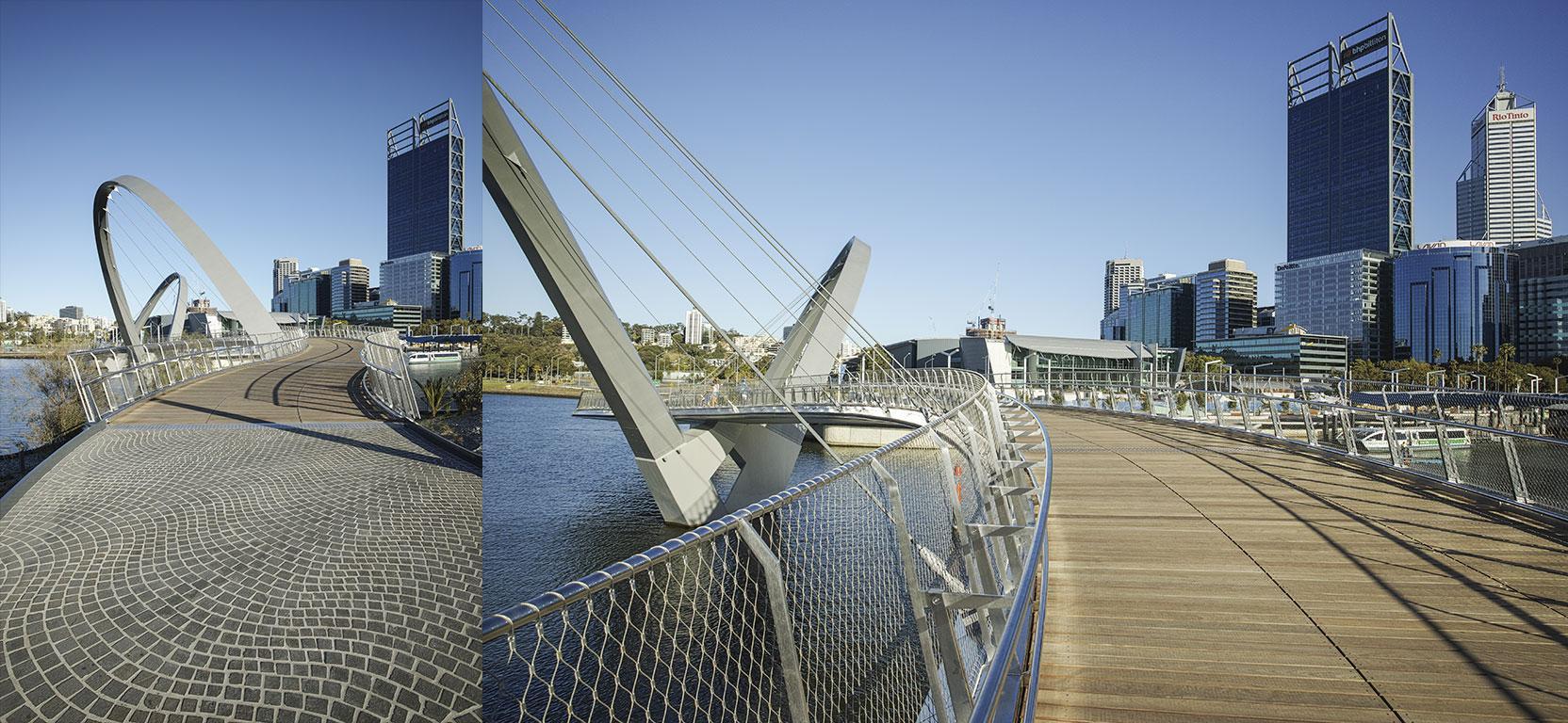 drupal-figure-3-elizabeth-quay-pedestrian-bridge_c-jacaranda-photography1.jpg