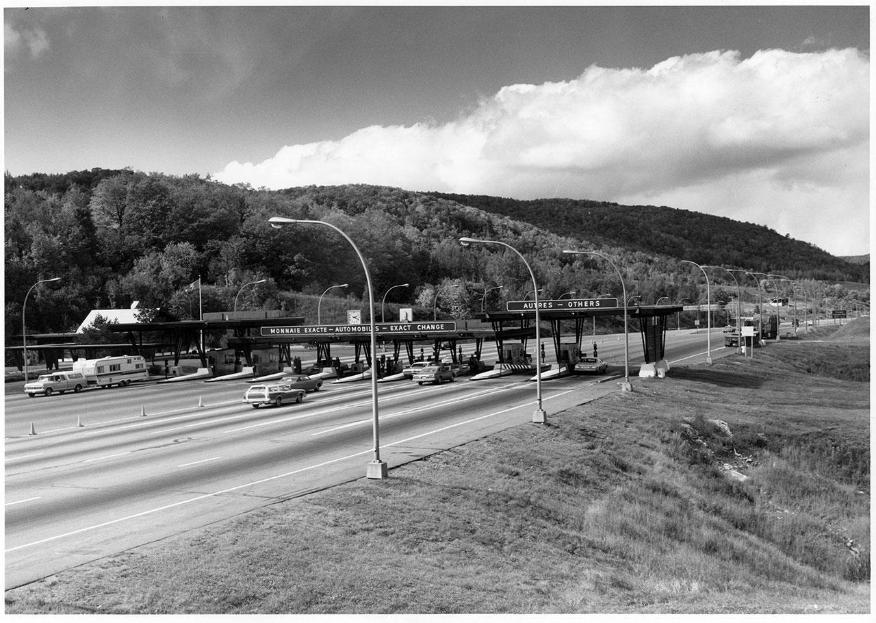 drupal-photo_01_autoroute-des-laurentides.jpg