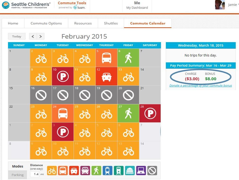 employee_ctr_calendar.jpg