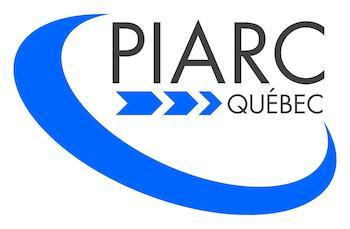 logo_piarc-quebec_web.jpg
