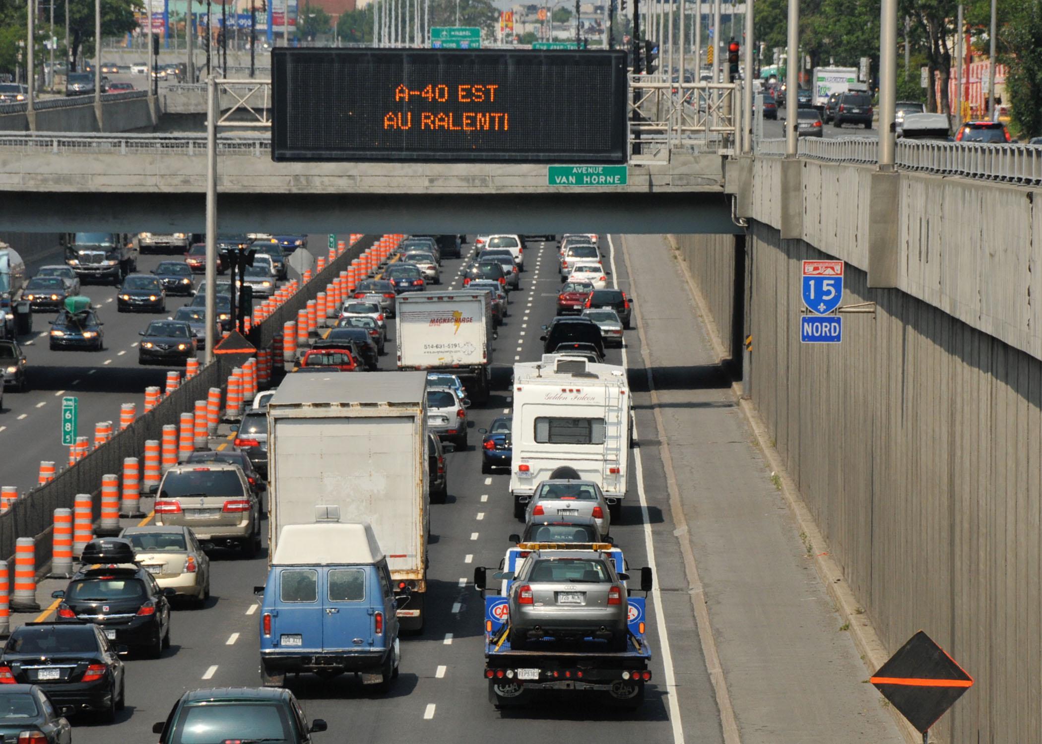 photo_02_congestion.jpg
